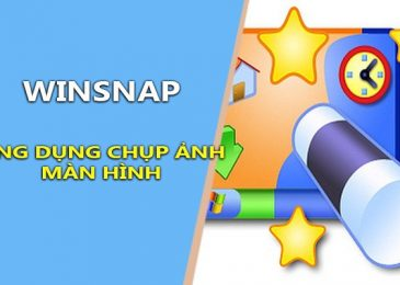 winsnap download winsnap