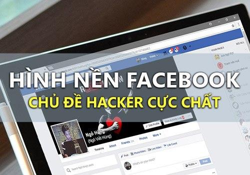 anh bia facebook chu de hacker