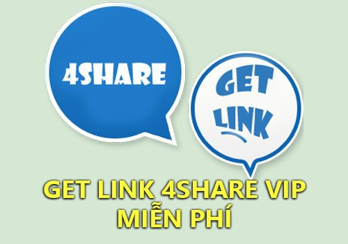 tool get link 4share