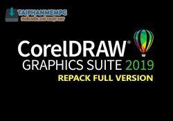 CorelDRAW Graphics Suite 2019 21.1.0.643 F.U.L.L mới nhất miễn phí