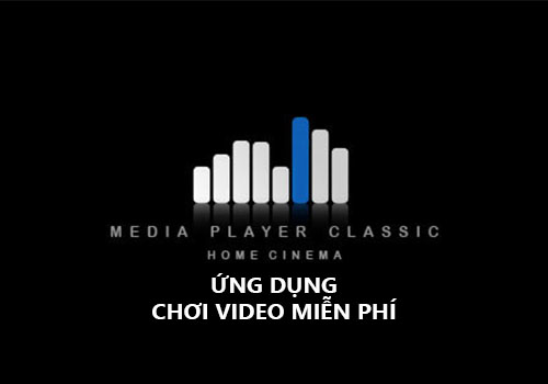 mpc-hc (media player classic - home center)