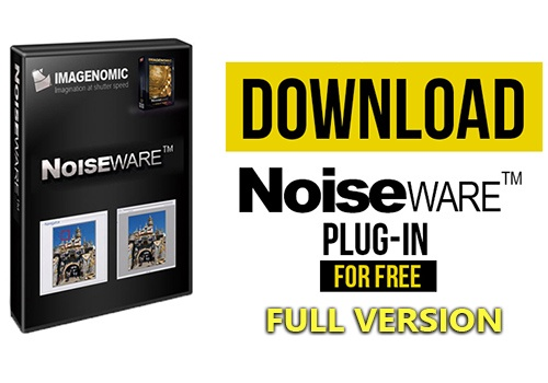 download noiseware