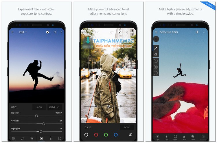 adobe photoshop lightroom cc for android 1