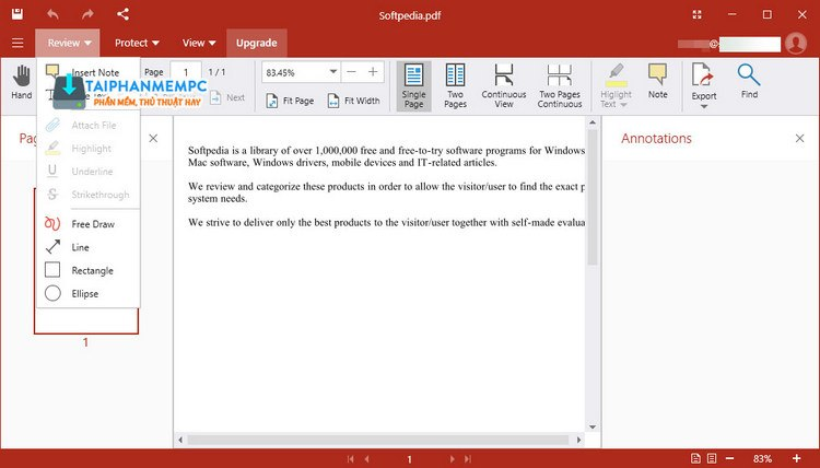 officesuite premium 2