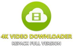 4K Video Downloader 4.13.1.3840 mới nhất – Tải video Youtube, Facebook