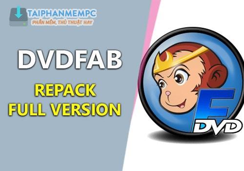 download dvdfab 10