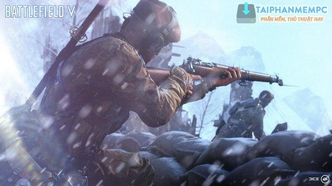 battlefield v game battlefield 5 2