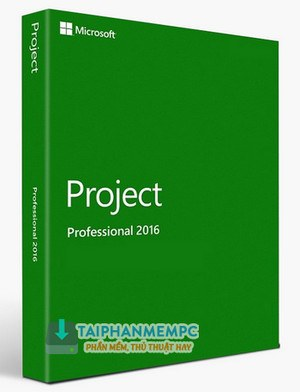ban key project 2016 pro gia re
