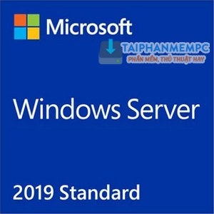 ban key windows server 2019 standard gia re