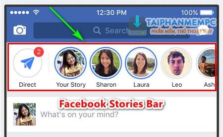 facebook mod apk tren android loai bo quang cao 3