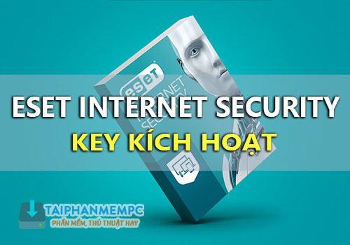 eset internet security 14
