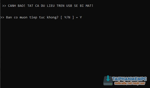 cach tao anhdv boot 2021 5